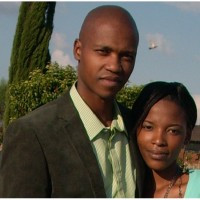 Tshepo Steven S.