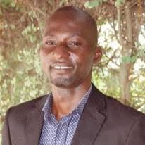 Emmanuel Kofi A.