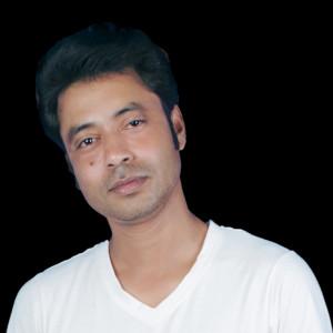 Saimon Rashid C.