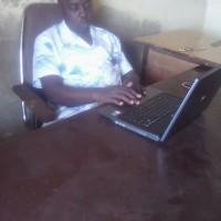Garba Abubakar M.