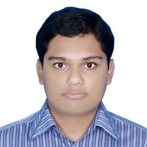 Abu Saeem Anamul Haque Razib B.