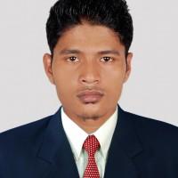 Arafat H.