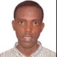 Abdikarim Shukri H.