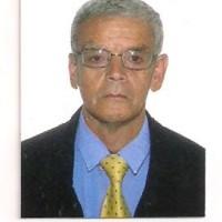 Ezequiel Lucas P.