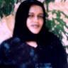 Mahassin M.