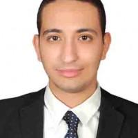 Mustafa Essam Abd El Latif ..