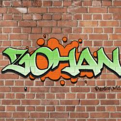 Zohan P.