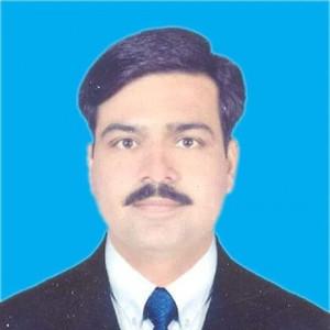 Malik Atif R.