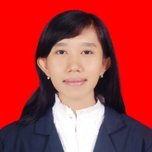 Ms A.