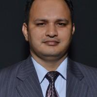Prashant Kumar M.