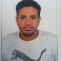 Abdulsalam Q.