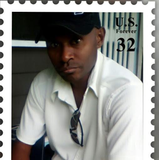 Henry D.