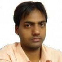 Naushad A.