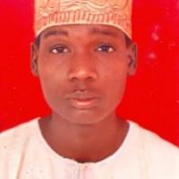 Mustapha Bin A.