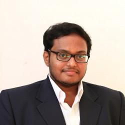 Siva Sandeep Reddy S.