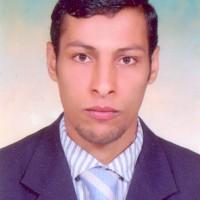 Emad G.