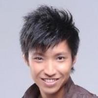 Hong Siang H.