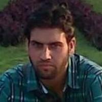 Mohammad Ashraf M.