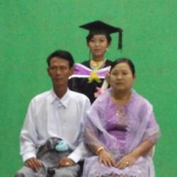 Khin Maung T.