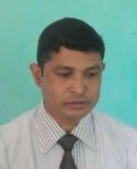 Rezaul K.