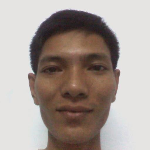 Yan Naing A.