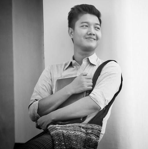 Kyaw M.