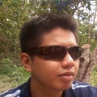 Mel Fernan M.