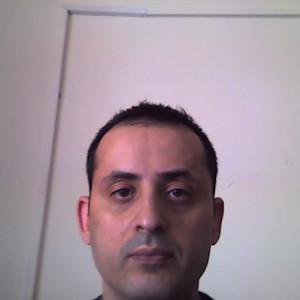 Bilal Z.