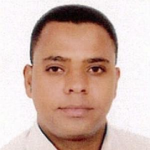 Rashad M.