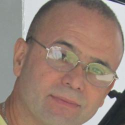 Jose N.