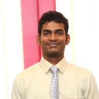 Prabhath P.