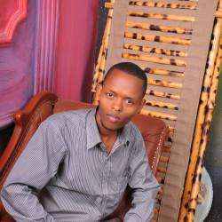 Eyob M.
