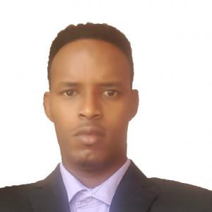 Abdikarim M.