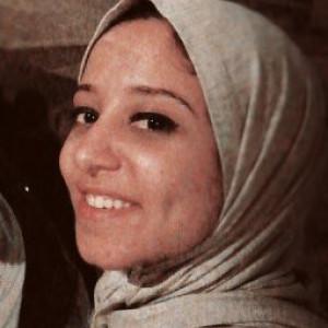 Eman A.