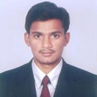 Mahammad Basha T.