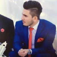 Ardalan Othman M.