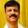 Maheswaran K.
