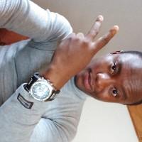 Abioye D.