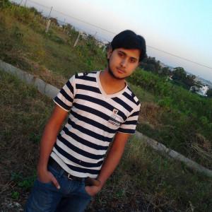 Farhaz B.