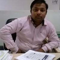 Gaurav Kumar A.