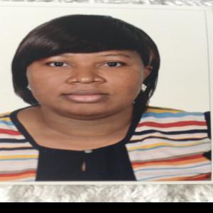 Ellen Ndepoaka Ayaba D.