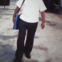 Emmanuel W.