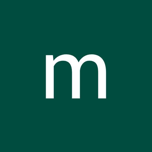 Mekonnen M.