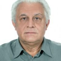 Georgios M.