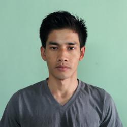 Aung M.