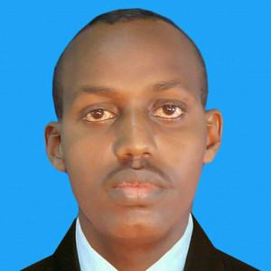 Ibrahim M.
