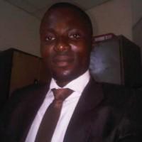 Rahman L.