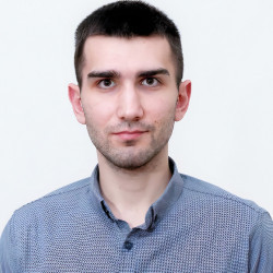 Stefan Marjanov