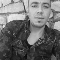 Moukhtar C.