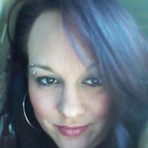 Stephanie W.